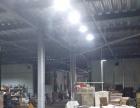 西四环马寨标准厂房工业用地有办公住宿停车位不收费