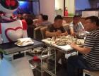 提供本溪威朗餐厅智能送餐传菜迎宾机器人