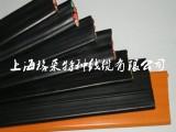 起重机电缆扁电缆厂家电话yffb扁平软电缆