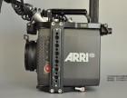 二手转让 ARRI MINI 4K电影机