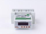 安科瑞 ALP300保護器 抗干擾能力強