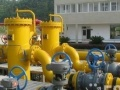 宜昌市液化气公司