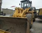 吐鲁番二手装载机市场价格 5吨铲车个人急卖