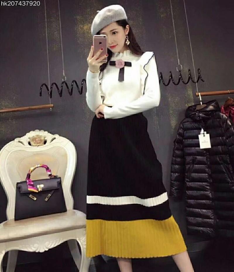 长沙一比一奢侈品高仿女装货源批发哪里有