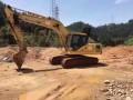 小松200-7挖机,二手挖掘机,全国包送+手续齐全+厂家直销