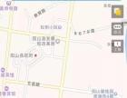 阳山县近碧桂园附近 其他 136平米