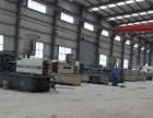出租枣强县肖张北大广高速路口西3000平方米厂房