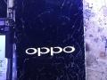 OPPO R9 R9plus R7Plus,R7s,R7