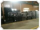 苏州无磁模具钢70Mn钢板