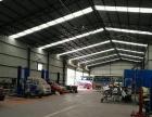 民航路 巫家坝老机场东航货运部 其他 500平米