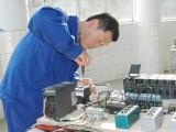 东城区专业电工维修 灯具维修安装