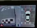 原车屏升级,别克君越君威昂科威英朗威朗升级导航,倒车影像