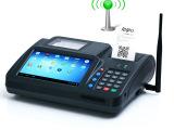 无线路由器 安卓智能终端 厂家直供