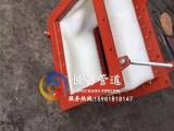 江苏 减震性膨胀节厂家鼓风机等设备