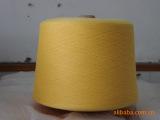【精品直销】供应优质特卖热销32支中黄纯涤色纱 高档耐用(图)