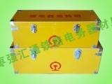 衡水市高质量的玻璃钢工具箱批发_玻璃钢工具箱价格