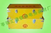 衡水市高质量的玻璃钢工具箱批发|北京玻璃钢工具箱