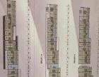 杨村街 《金海岸》黄金旺铺 商业街卖场 200平米