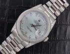 嘉兴手表回收 嘉兴回收卡地亚手表
