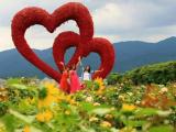 爱旅游从事二手望谷温泉如何评价设备转让、出售
