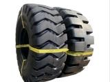 兩頭忙小型輪式工地作業車S3花紋輪胎12層級825-16