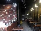 愚园路镇宁路江苏路地铁站旁 咖啡西餐点转让小吃甜品