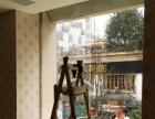 泸州玉洁姐妹家政公司住家包月保洁商场办公室开荒保洁