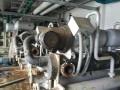 湖州中央空调回收,废旧空调回收