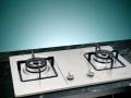 洛阳振安家电 专修空调、热水器、电视机、洗衣机等