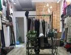 北京中路金石商场营业中店铺低价转让