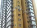 国资委三十七佳园排洪南路 一楼可做仓库 97平米