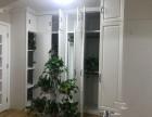 怡水花园美式精装修,美式纯实木家具,未入住 3室2厅1卫