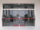 自动门维修玻璃门维修