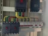 遂宁水电材料家哪家好?