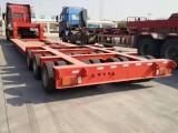 廣州白云區竹料貨車出租3米~17.5米貨車物流出租服務