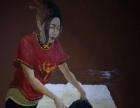 汕头墙绘-汕头壁画-店铺墙绘-全汕头