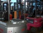 直销国产进口 合力杭州TCM丰田小松台励福二手3吨叉车