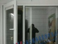 嘉兴定做家庭真空隔音窗三层真空隔音窗家庭隔音窗改造