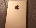 很新的苹果手机6 PLUS 16G内存