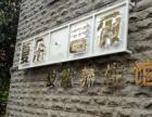 南京墙体广告牌制作 墙体灯箱制作 墙体亮化安装