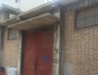 出租陕县化肥厂西20米一大型仓库