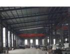 荆州热电厂后面厂房招租
