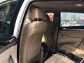 宝马 X6 2009款 xDrive35i 3.0 手自一体