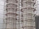 松山湖搭架子搭钢架搭脚手架搭竹架搭排山架搭铁架搭竹排搭棚架