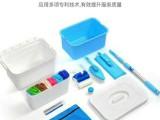 广州保洁,家庭保洁-开荒保洁-办公室保洁