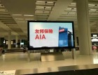 广州买香港保险 香港保险到底值不值得买?