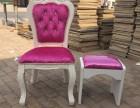 天津和平区沙发维修翻新,和平椅子换面