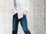 日本品牌UNI*QLO优衣库UJ原单牛仔 BOYFRIEND系列