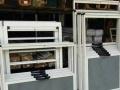 捷高纱窗纱门/通风、防蚊、防盗、防窥视、纱门纱窗