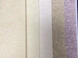 新品上市 无缝墙布现代简约纯色素色壁布家装酒店装修主墙布!